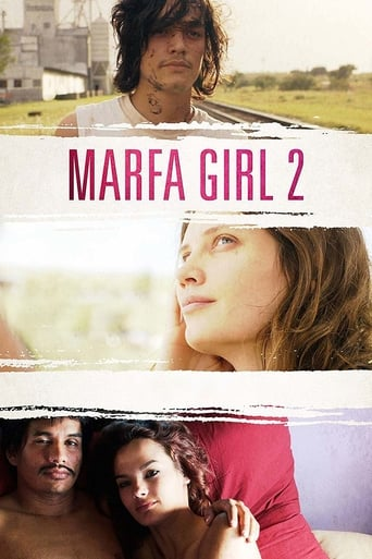 watch Marfa Girl 2 free online 2018 english subtitles HD stream