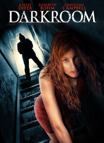 watch Darkroom free online 2013 english subtitles HD stream