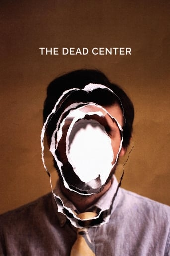 watch The Dead Center free online 2019 english subtitles HD stream