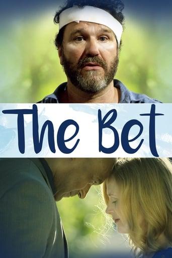 watch The Bet free online 2020 english subtitles HD stream