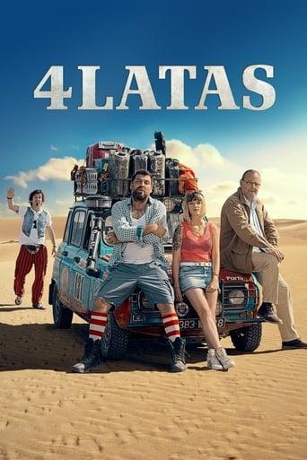 watch 4 latas free online 2019 english subtitles HD stream