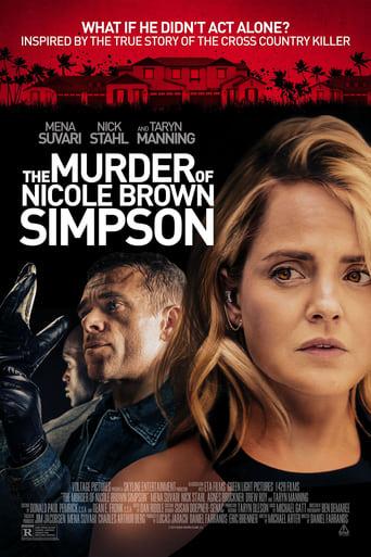 watchThe Murder of Nicole Brown Simpson free online in HD english subtitles