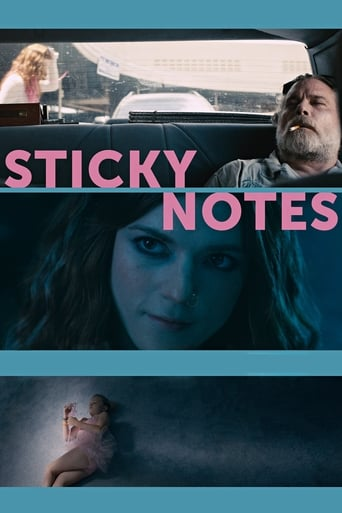 watch Sticky Notes free online 2016 english subtitles HD stream