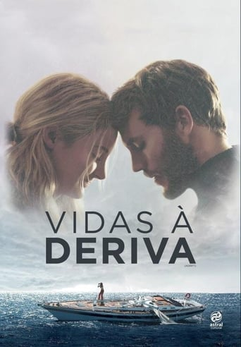 download filmes gratis legendados em portugues completos