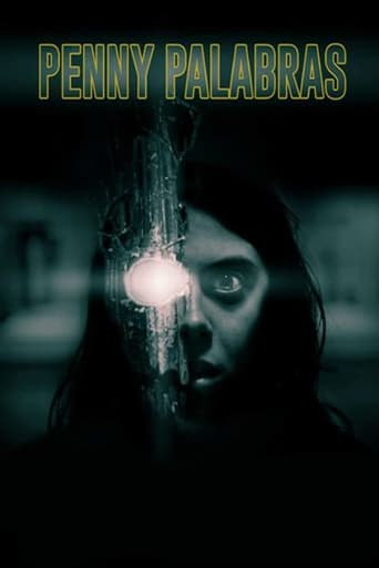 watch Penny Palabras free online 2018 english subtitles HD stream