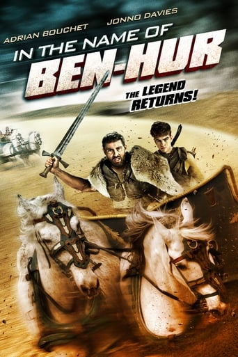 watch In the Name of Ben-Hur free online 2016 english subtitles HD stream