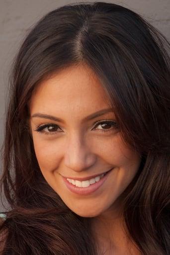 Laura Aleman