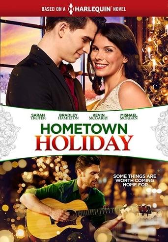 watch Hometown Holiday free online 2018 english subtitles HD stream