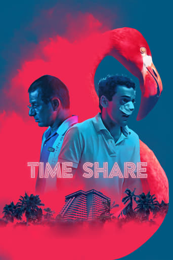 watch Time Share free online 2018 english subtitles HD stream
