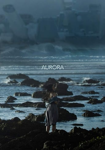 watch Aurora free online 2018 english subtitles HD stream