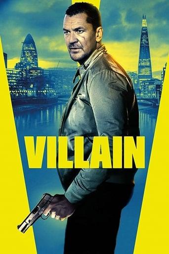 watch Villain free online 2020 english subtitles HD stream