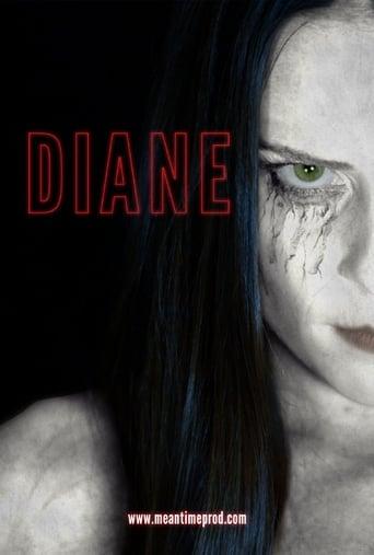 watch Diane free online 2017 english subtitles HD stream