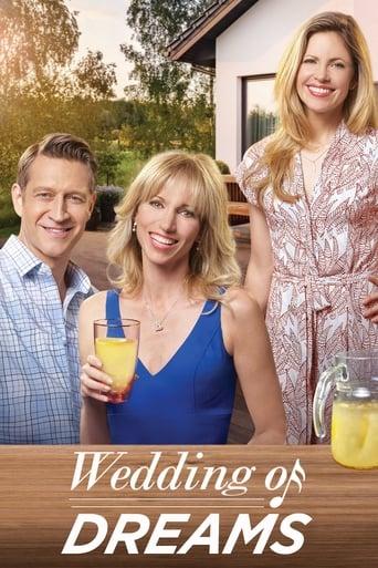 watch Wedding of Dreams free online 2018 english subtitles HD stream