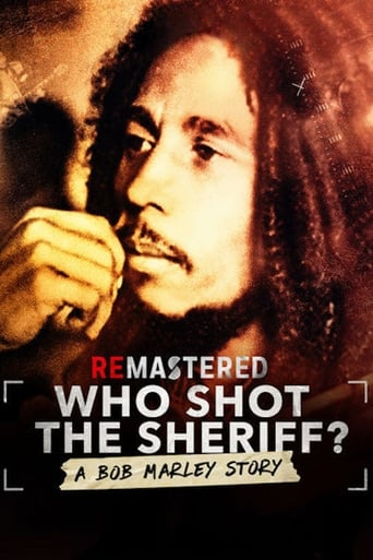 watch ReMastered: Who Shot the Sheriff free online 2018 english subtitles HD stream