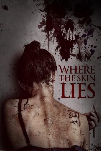 watch Where the Skin Lies free online 2017 english subtitles HD stream
