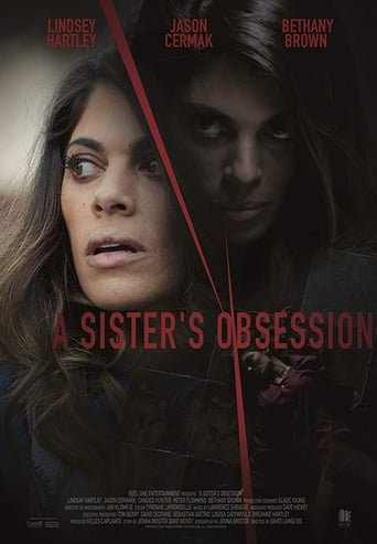 watch A Sister's Obsession free online 2018 english subtitles HD stream