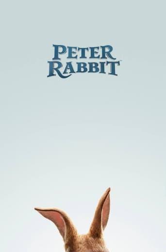 http://boxofficefilm.com/movie/381719/peter-rabbit.html