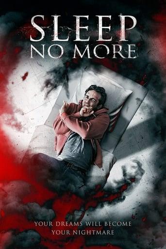 watch Sleep No More free online 2018 english subtitles HD stream