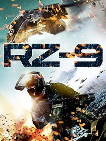 watch RZ-9 free online 2015 english subtitles HD stream