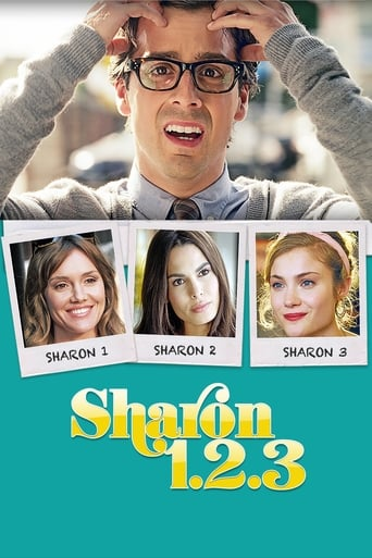 watch Sharon 1.2.3. free online 2018 english subtitles HD stream