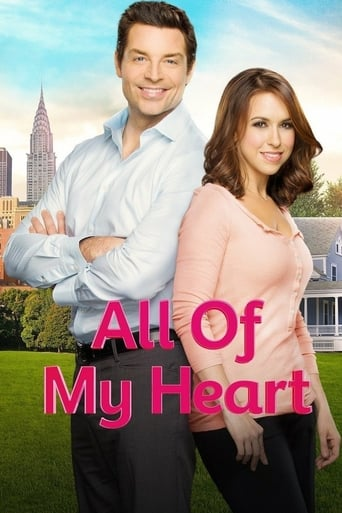 watch All of My Heart free online 2015 english subtitles HD stream