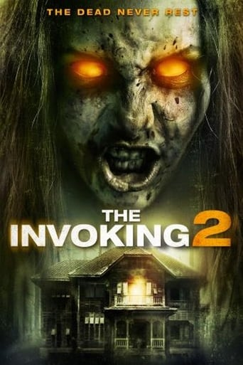 watch The Invoking 2 free online 2015 english subtitles HD stream