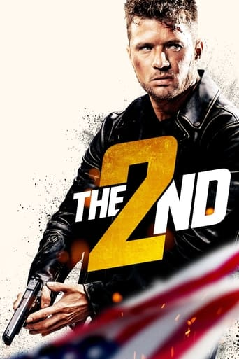 watch The 2nd free online 2020 english subtitles HD stream