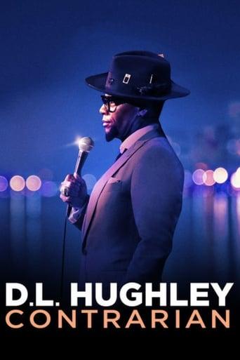 watch D.L. Hughley: Contrarian free online 2018 english subtitles HD stream