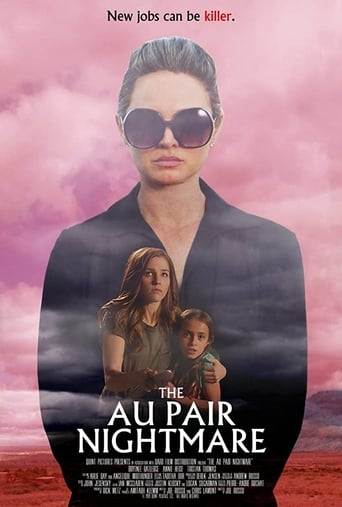 Image The Au Pair