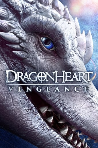 watch Dragonheart: Vengeance free online 2020 english subtitles HD stream