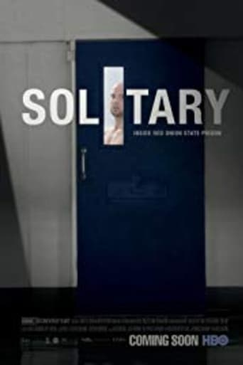 watch Solitary free online 2016 english subtitles HD stream