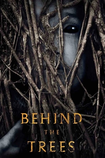 watch Behind the Trees free online 2019 english subtitles HD stream