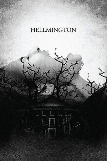watch Hellmington free online 2018 english subtitles HD stream