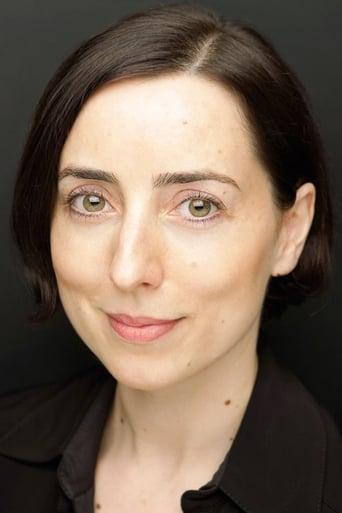 Julia Rayner