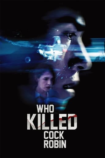 watch Who Killed Cock Robin free online 2017 english subtitles HD stream