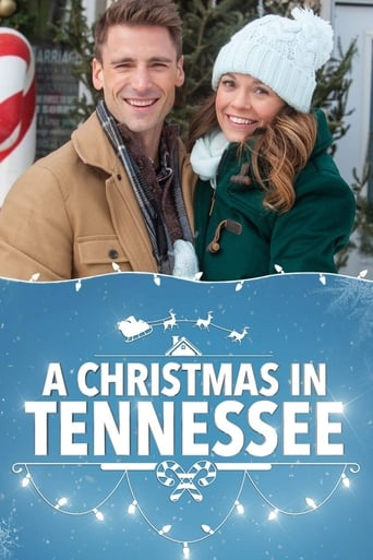 watch A Christmas in Tennessee free online 2018 english subtitles HD stream