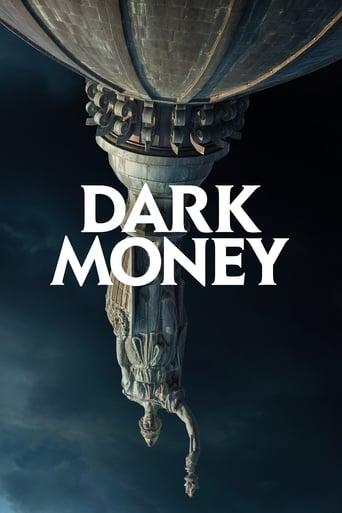 watch Dark Money free online 2018 english subtitles HD stream