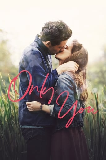 watch Only You free online 2019 english subtitles HD stream