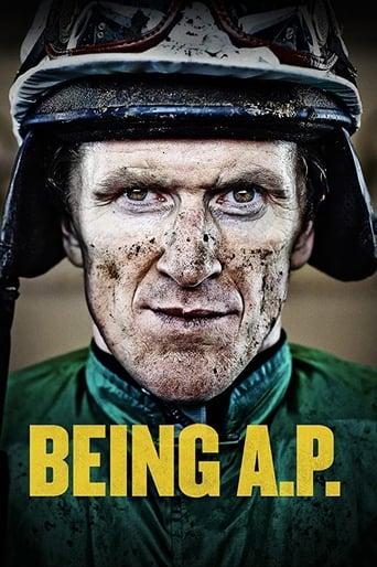 watch Being AP free online 2015 english subtitles HD stream