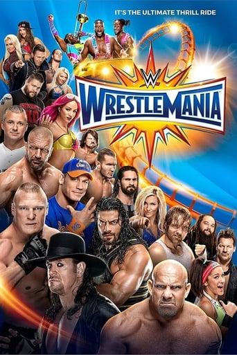 watch WWE Wrestlemania 33 free online 2017 english subtitles HD stream