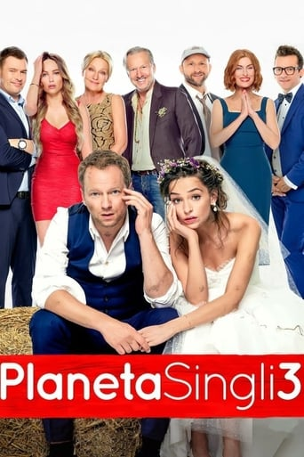 watch Planeta Singli 3 free online 2019 english subtitles HD stream