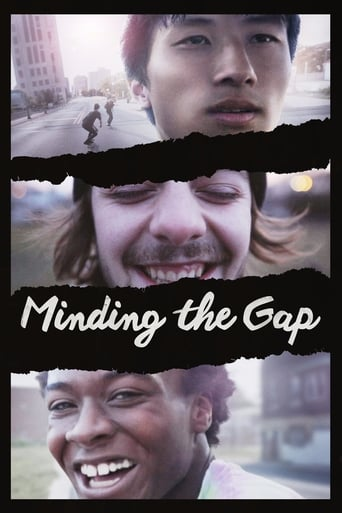 watch Minding the Gap free online 2019 english subtitles HD stream