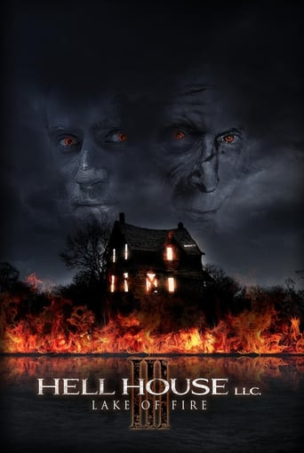 watch Hell House LLC III: Lake of Fire free online 2019 english subtitles HD stream