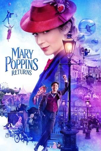 http://maximamovie.com/movie/400650/mary-poppins-returns.html