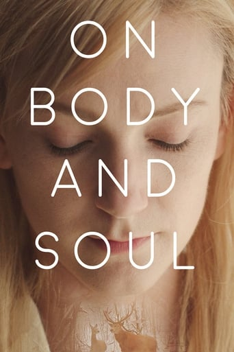 watch On Body and Soul free online 2017 english subtitles HD stream