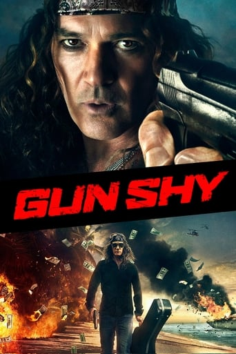 watch Gun Shy free online 2017 english subtitles HD stream