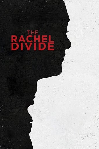 watch The Rachel Divide free online 2018 english subtitles HD stream