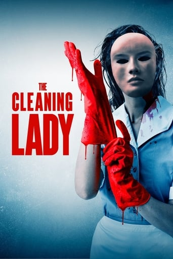 watch The Cleaning Lady free online 2018 english subtitles HD stream