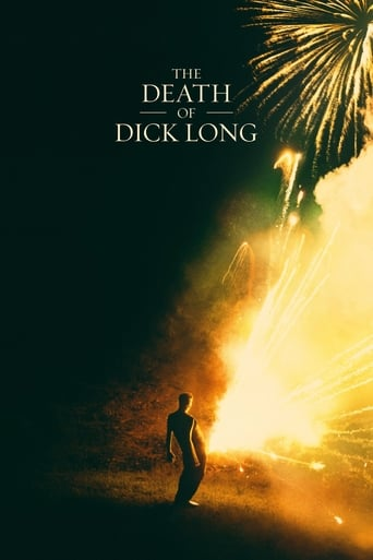 watch The Death of Dick Long free online 2019 english subtitles HD stream