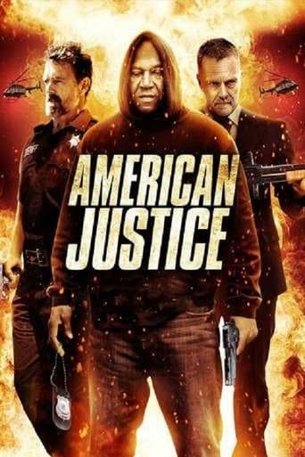 watch American Justice free online 2015 english subtitles HD stream